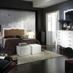 Dormitorio Carla