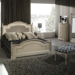 Dormitorio Denia