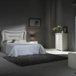 Dormitorio Berlin