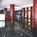 Hotel Valencia Palace