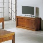 Mueble TV Marina