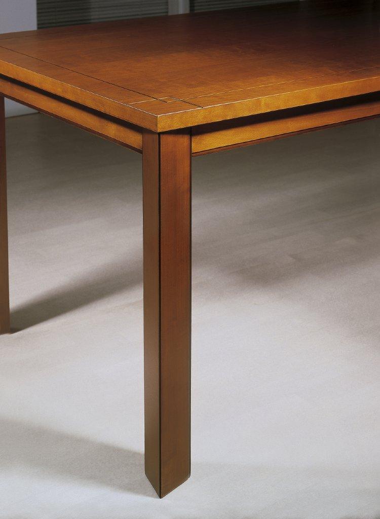 Muebles oleana comedores - Patas para una mesa ...
