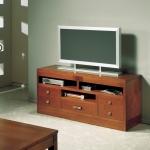 Mueble TV Gema