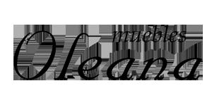 Muebles Oleana Logo